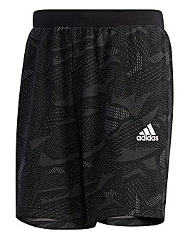 adidas All Over Print Short