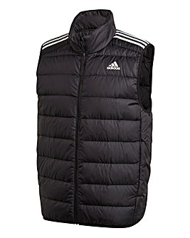 adidas Essentials Down Gilet