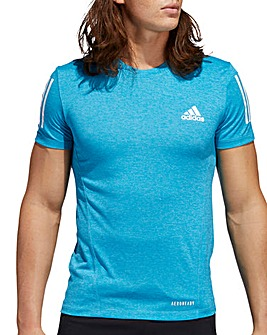 adidas Areoready T-Shirt