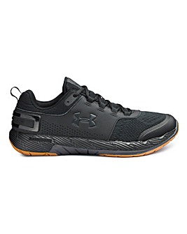 Under Armour Commit TR EX Trainers