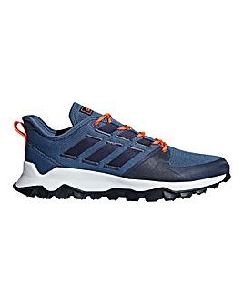 adidas Kanadia Trail Trainers