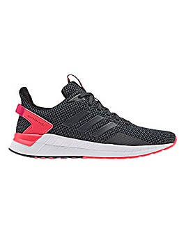 adidas Questar Ride Trainers