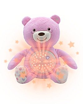 Chicco Baby Bear Light