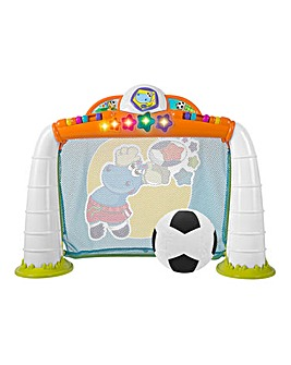 Chicco Fit n Fun Goal League