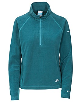 Trespass Shiner - Female Microfleece