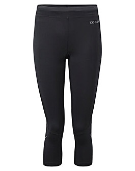 Tog24 Tempo Womens TCZ Running Tights