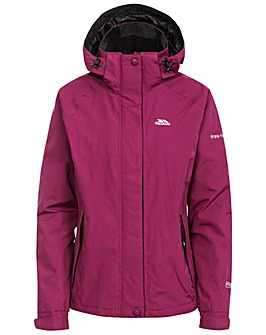 Trespass Florissant - Female Jacket
