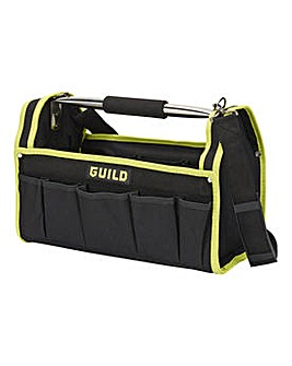 Guild Tool Tote Bag