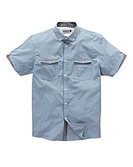 Mish Mash Breeze Shirt Regular