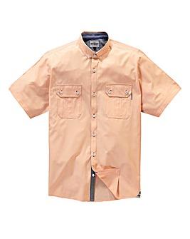 Mish Mash CMYK Shirt