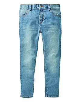KD Older Boys Skinny Jean