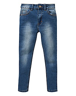 KD Older Boys Skinny Jean