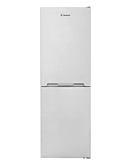 Candy Bello WIFI Frost Free Fridge Freezer White