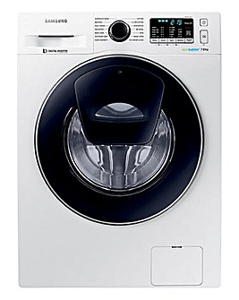 Samsung 7kg 1400RPM Washing Machine