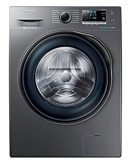 Samsung Eco 9kg 1400RPM Washing Machine
