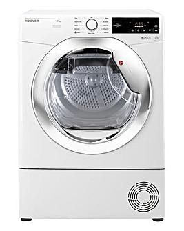 Hoover DXC9TCE 9kg Condenser Dryer