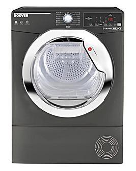 Hoover DXC9TCER 9kg Condenser Dryer