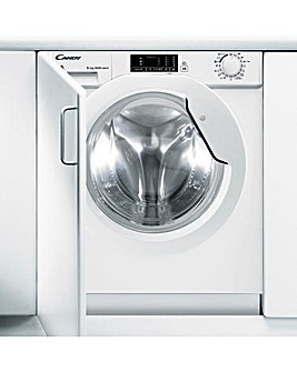 Candy CBWD8514D 8+5kg Washer Dryer
