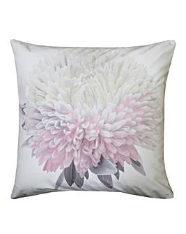 Karl Lagerfeld Adahli Floral Cushion
