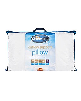 Silentnight Airmax Pillow