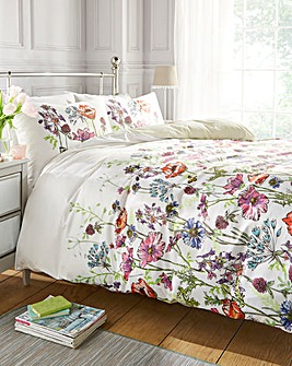 Cassandra Duvet Cover Set