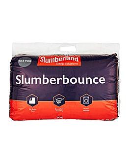 Slumberland Slumberbounce 13.5 Tog Duvet