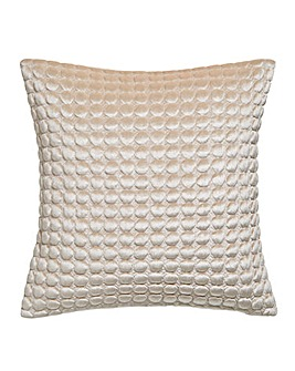 Mason Velvet Sqaure Cushion