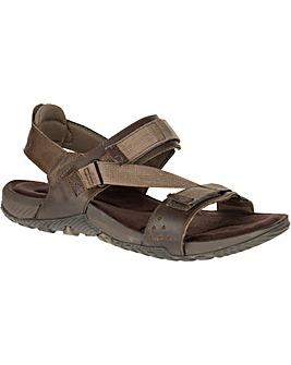 Merrell Terrant Strap Sandal Adult