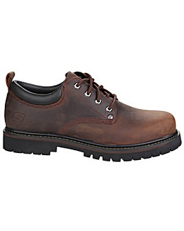 Skechers Tom Cats Mens Lace Up Shoes