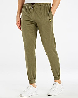 Lyle and Scott Fitness Trackpant