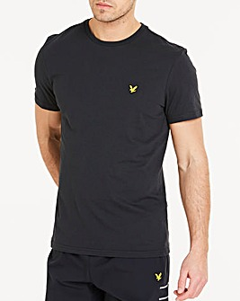 Lyle and Scott Sport Martin Tee