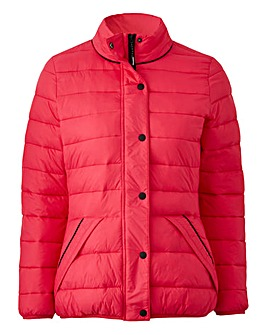 Snowdonia Pac A Padded Jacket