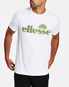 Ellesse Droma T-Shirt Reg