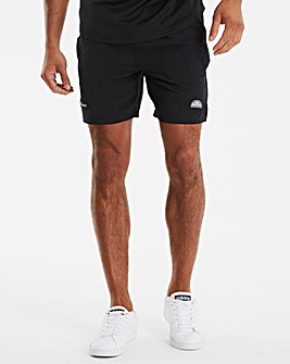 Ellesse Bordim 7in Woven Shorts