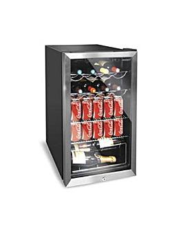 Husky Undercounter Wine Cooler