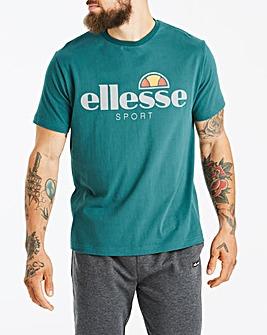 Ellesse Mazza T-Shirt Reg