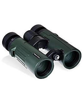 PRAKTICA 10x42 Waterproof Binoculars