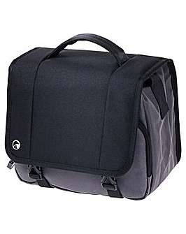 PRAKTICA System Case Bag for SLR, CSC