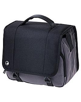 PRAKTICA System Case Bag for SLR, CSC
