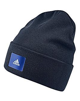 Adidas Logo Woolie
