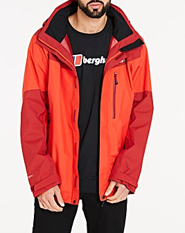 Berghaus Waterproof Arran Jacket