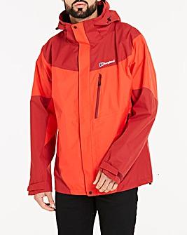 Berghaus Waterproof Arran Jacket