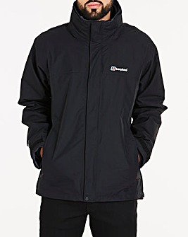 Berghaus RG Alpha Gemini 3 in 1 Jacket
