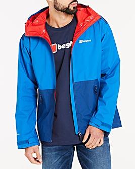 Berghaus Waterproof Deluge Pro Jacket