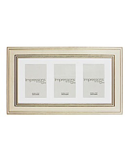 Impressions Collage Photo Frame
