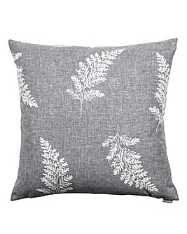 Dylan Feather Cushion