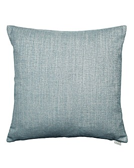 Norse Cushion