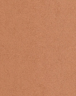 Molten Rose Gold Wallpaper
