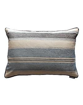 Layla Stripe Cushion