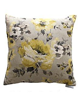 Roslyn Floral Cushion